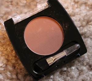Palladio Eyebrow Powder Auburn 2